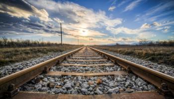 Dream Meaning of Railway Station - Dream Interpretation