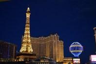 Tips to Remember When Planning for a Trip to Las Vegas (2)