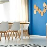 Great Ways Unique Wall Decor Can Brighten A Room