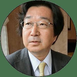 富岡幸一郎