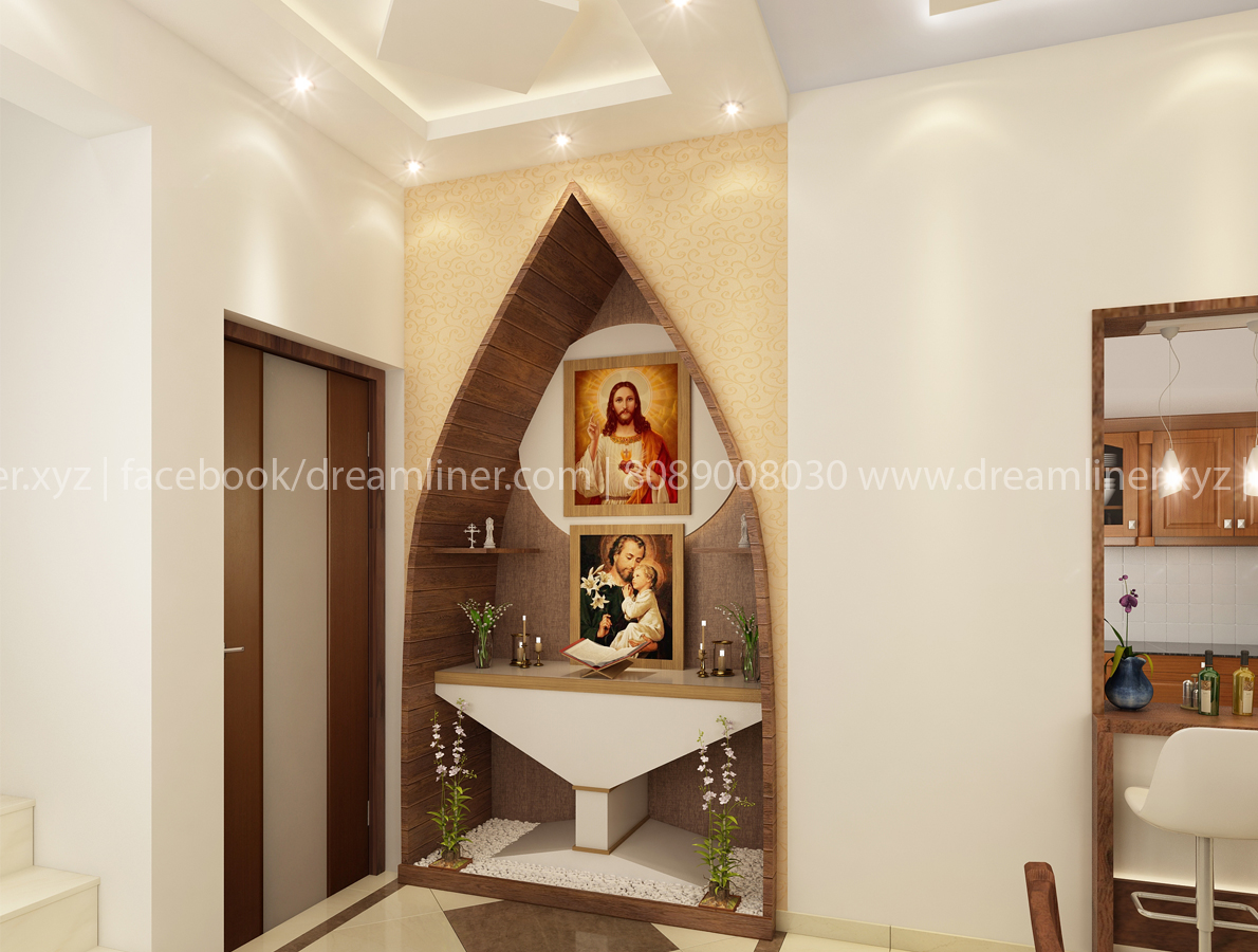 A Total Makeover For A Twenty Year Old House Kaloor