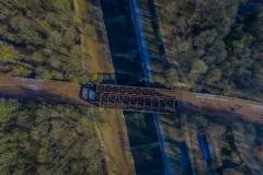 Basel, BS | The Bridge