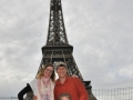 Paris / Disneyland 2014