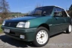 peugeot-205-14-roland-garros-cabrio