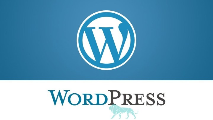 iPad meets WordPress