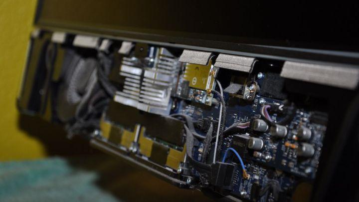 SSD im iMac? Ja oder nein?