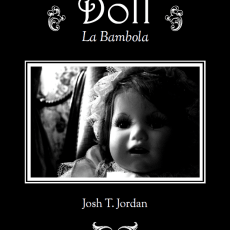 Doll - La Bambola