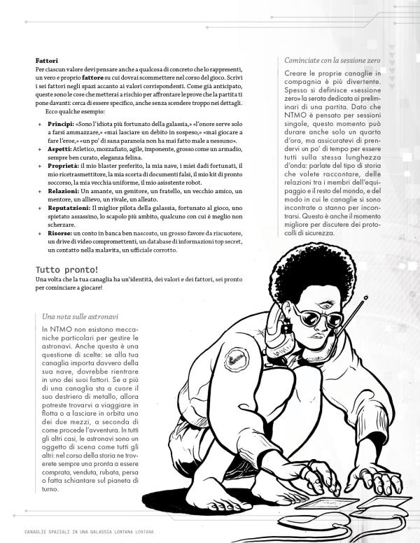 NTMO pagina