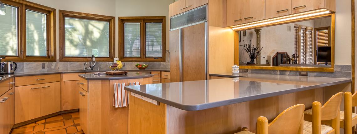 Dreammaker Bath Amp Kitchen Amarillo 806 356 8002