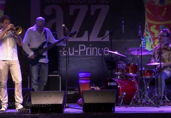 PAP-JAZZ-2016-Thomas-Silffling-Trio