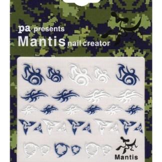 Mantis Collectie