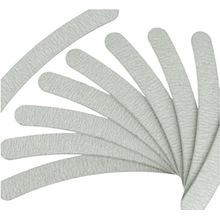 Gel/Acryl Vijlen 80/80,100/180,150/150,180/180
