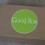 Good Box June 2015