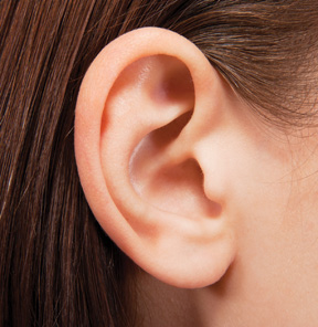 Twitching of ears astrology meaning superstition