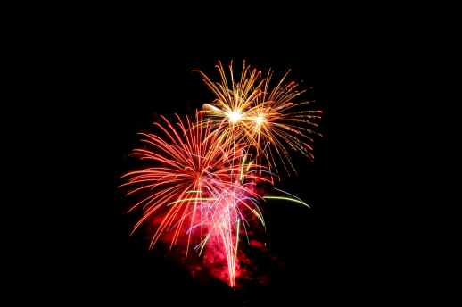 fireworks dream meaning, it suggests casino and lottery wins,Lottery and casino win dreams, this dream indicates that you will win a lottery