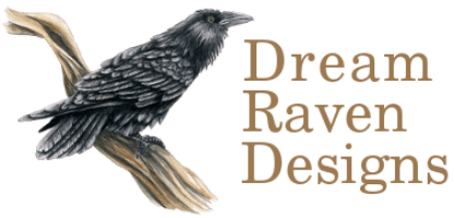 Dream Raven Designs