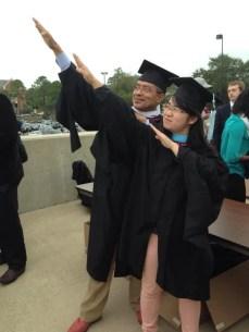 Teach-USA-Jose-Carasco-student-grad