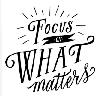 Focus-on-what-matters-teach-abroad-spain