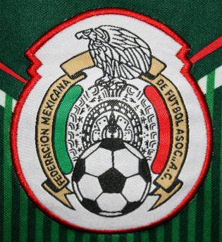 Mexico-win-world-cup-patch