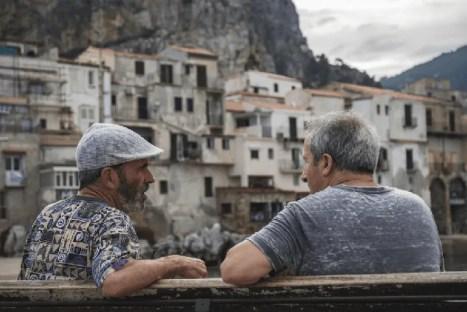 speak learn spanish habla español travel abroad spain men