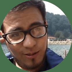 blog team carlos balbuena writer