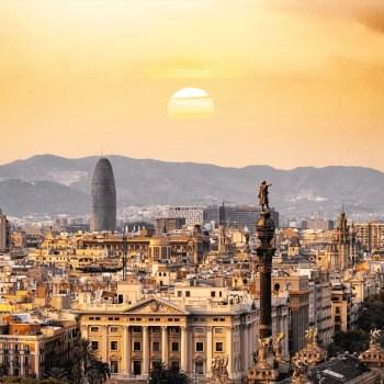 teach abroad interview spain city travel ali pelczar