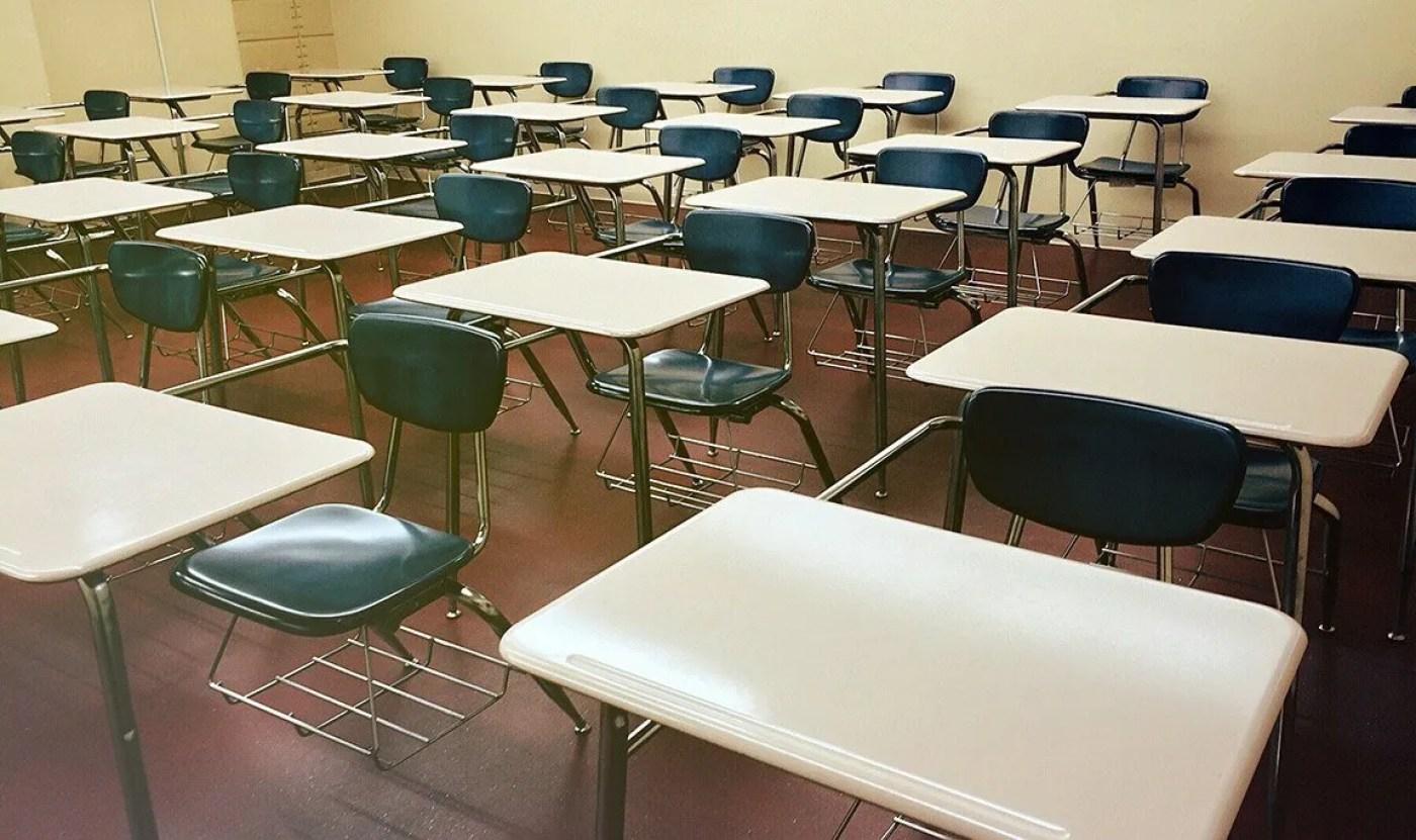 spanish classroom chairs usa