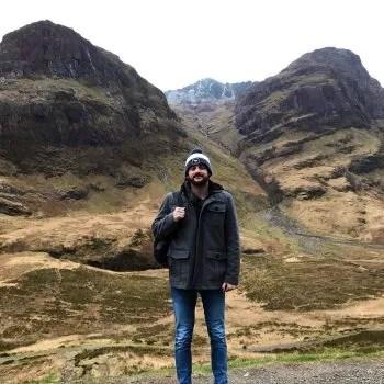 Best of Edinburgh and Glasgow Highlands