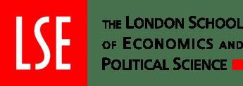 london school of economics logo