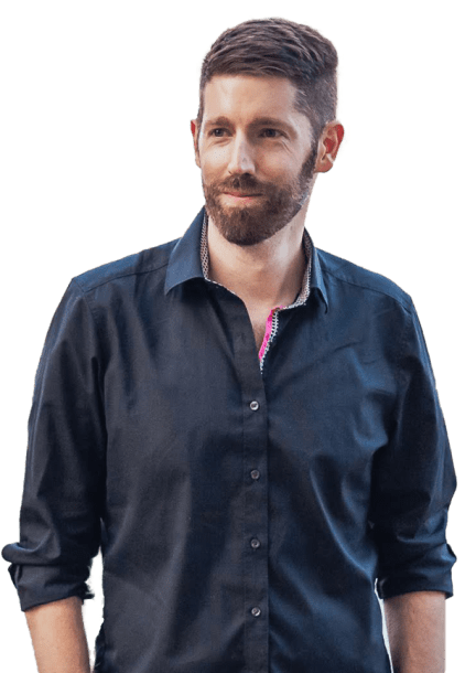 dan-johnston-coach-and-author