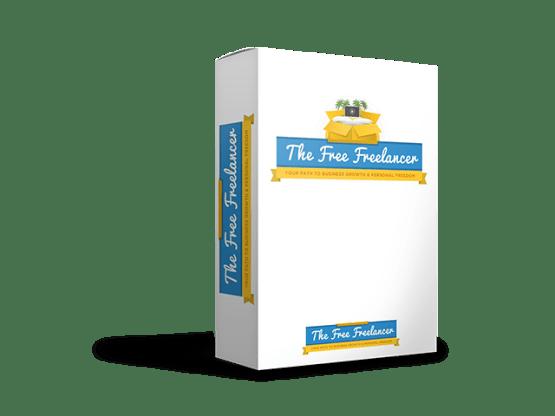free-freelancer-product-box