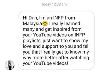 instagram-thedanjohnston-comments-2