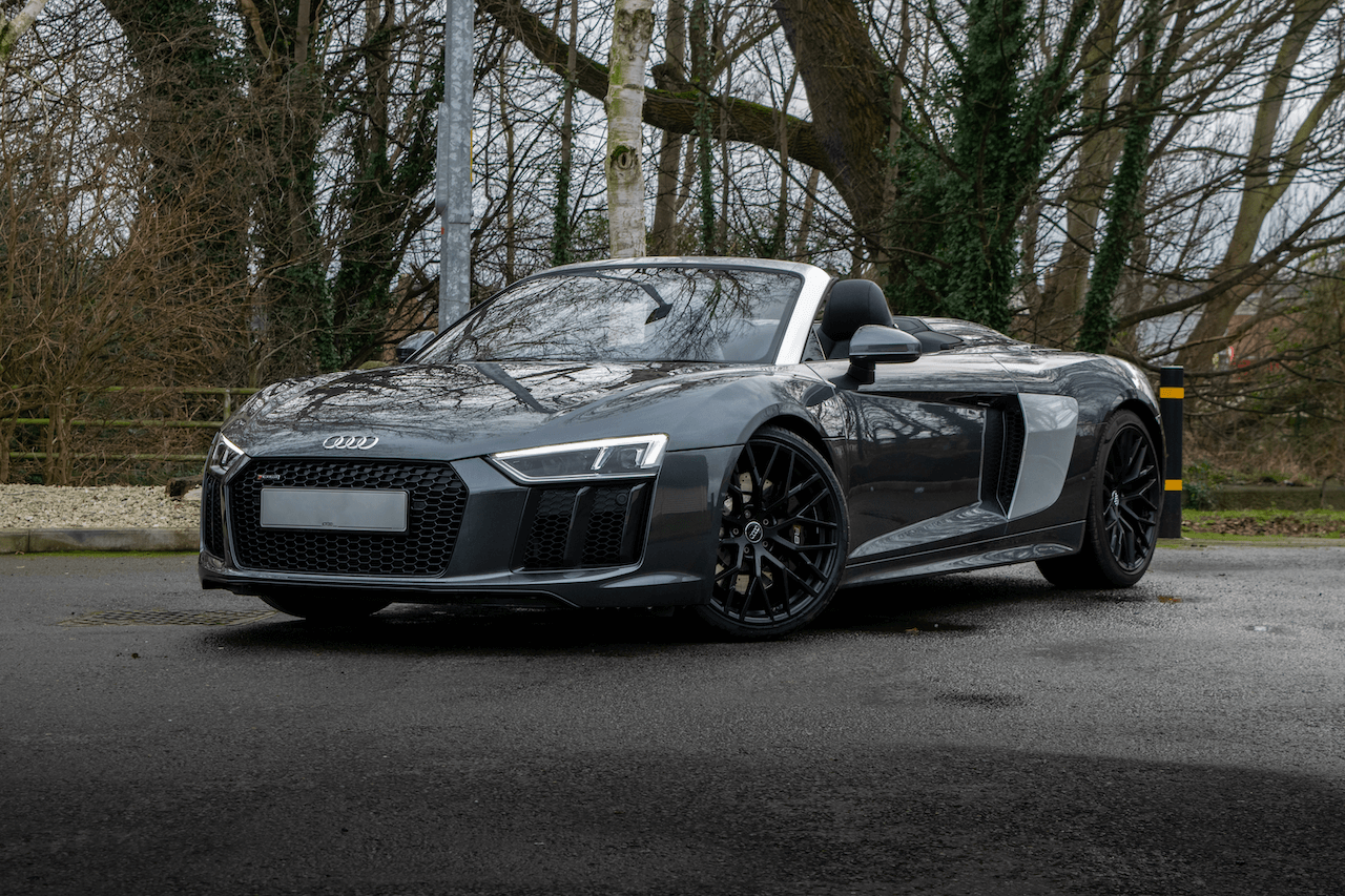 R8 front1