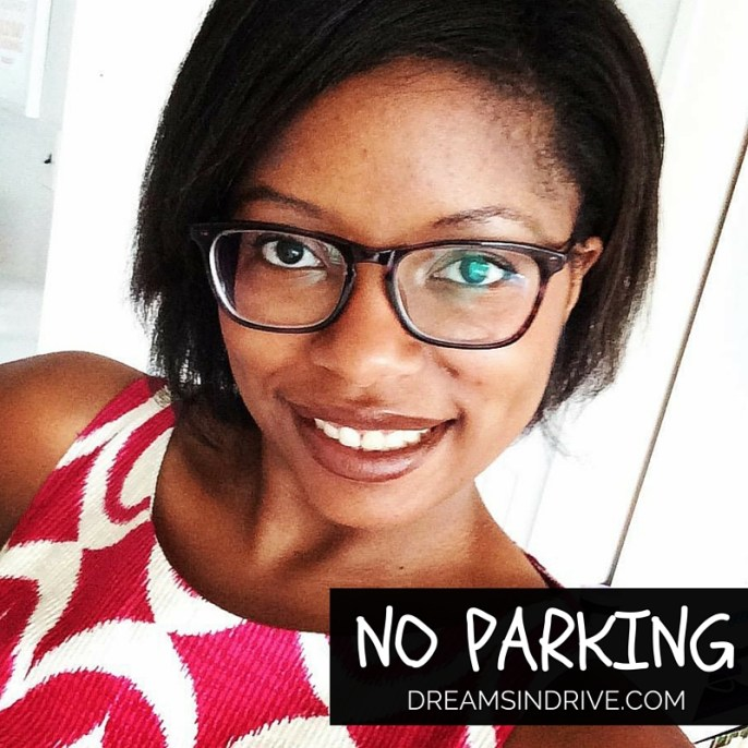 Episode 14: Defining Success On Your Terms w/ L'Oreal Thompson Payton