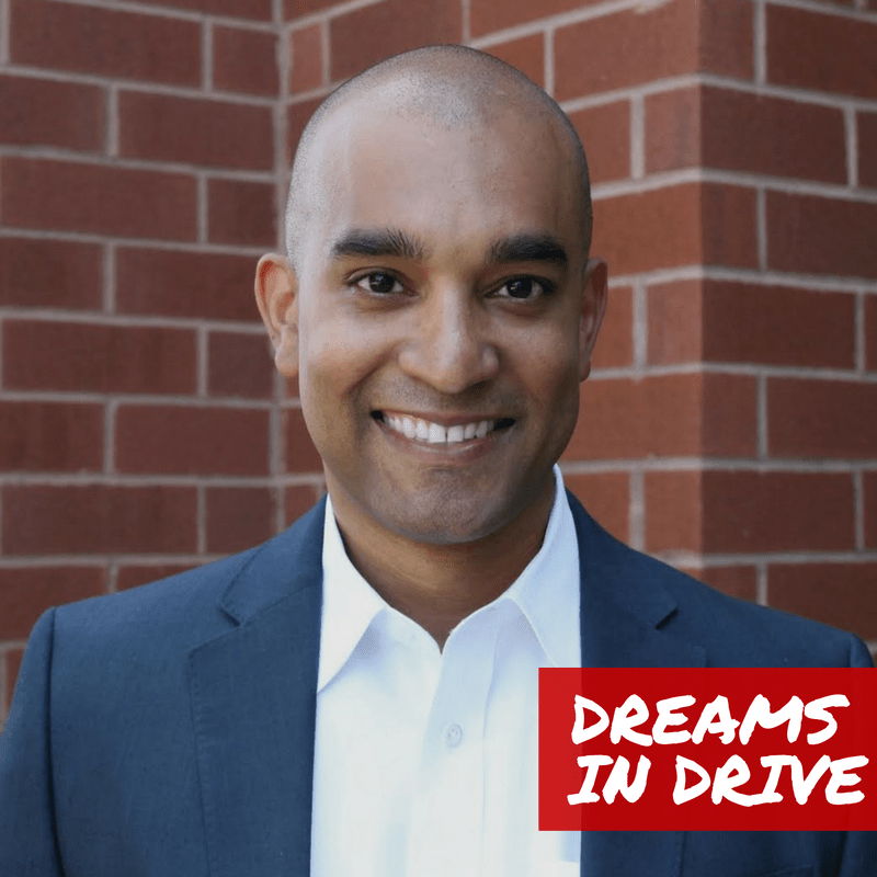 dreams-in-drive-stephen-hart-episode-41