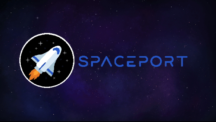 what is spaceport