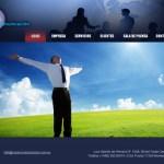 Diseño Web Uruguay - CREAR Comunicación