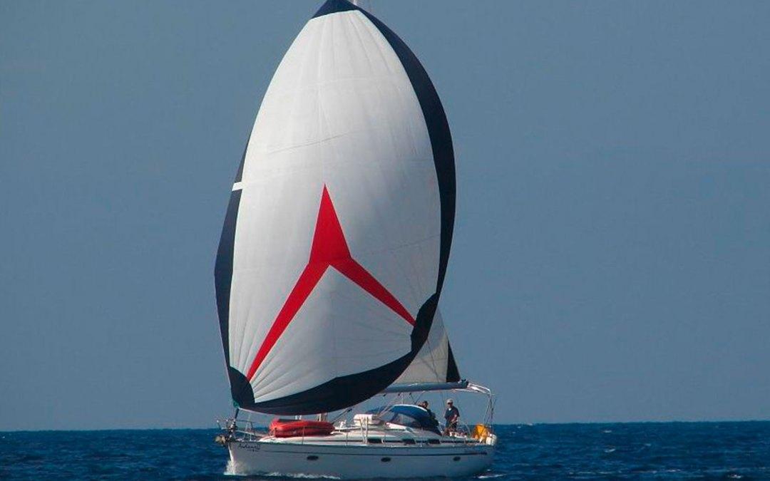 Yachtcharter im November? Noch freie Termine…