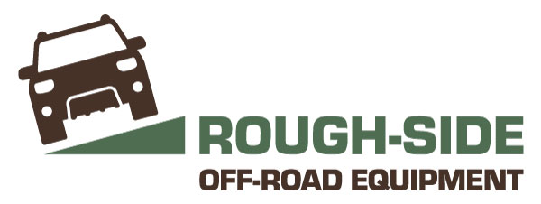 logo-roughside