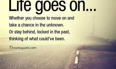Positive Quotes about life, Your life and Quote life – inspirational quotes