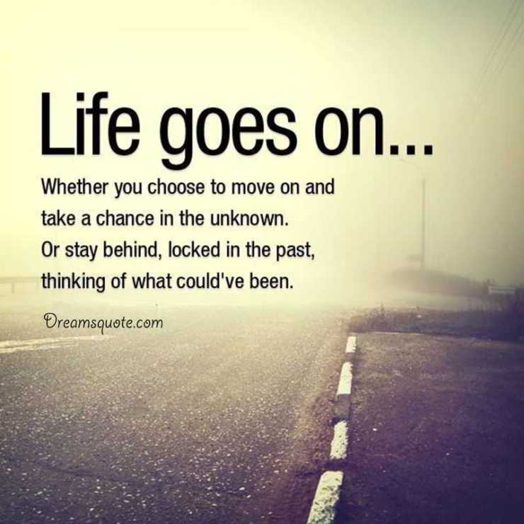 Positive Quotes About Life Your Life And Quote Life Inspirational Custom Inspirational Quotes Of Life