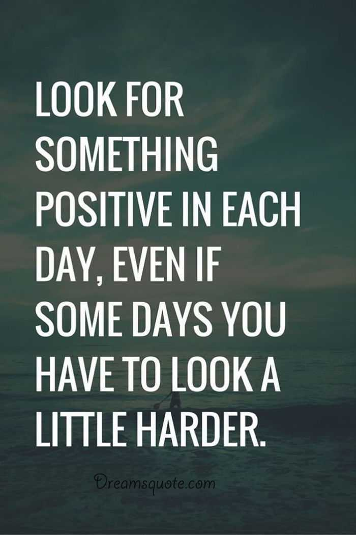 Image result for daily motivational quotes