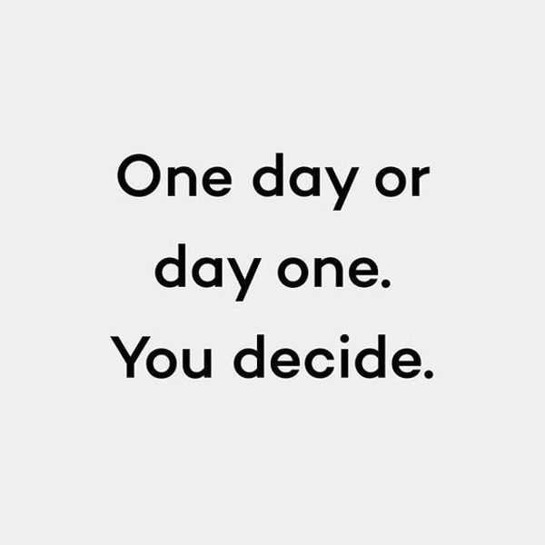 Inspirational Quotes About Life 'One Day You Decide' Quotes On Life Gorgeous One Line Quotes