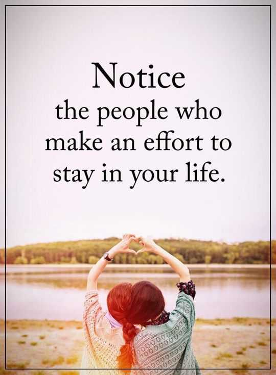 Inspirational Life Quotes: Life Sayings Who Stay With Your Life