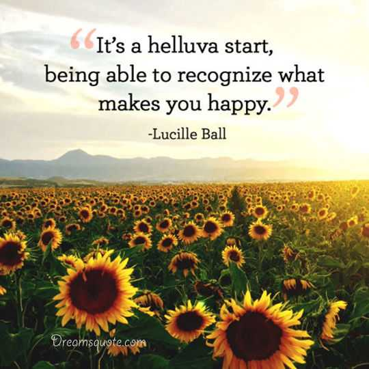 Daily Positive Quotes About 'what Makes You Happy Quotes About Life Amazing Happy Life Inspirational Quotes