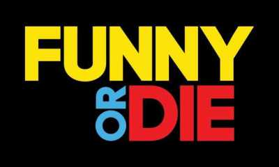 funny quotes about life die