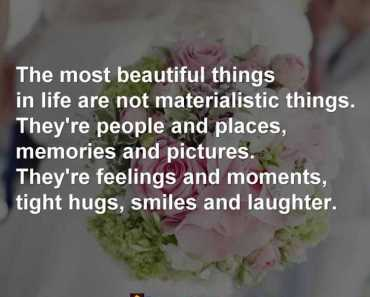 inspirational quotes on life beautiful