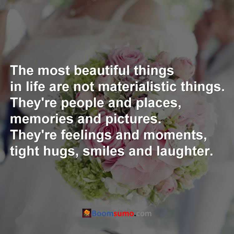 Quotes About Love And Life Lessons Mesmerizing 9 Things You Don't Want To Hear About Life Lesson Quotes About