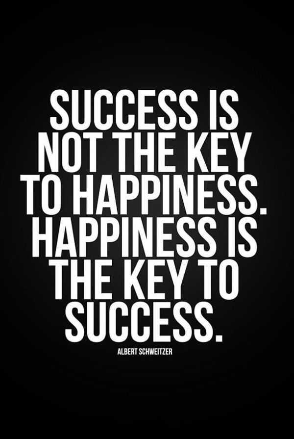 Success Quotes Simple 9 Secrets Sneak Peek Into Self Motivation Success Quotes About