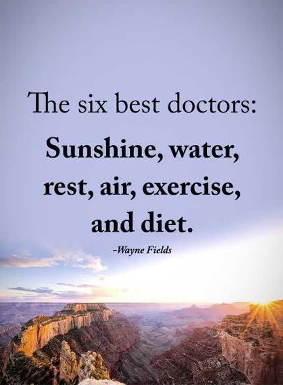 Inspirational Life Quotes Life Sayings The Six Best Doctors Always Fascinating Inspirational Quotes On Life